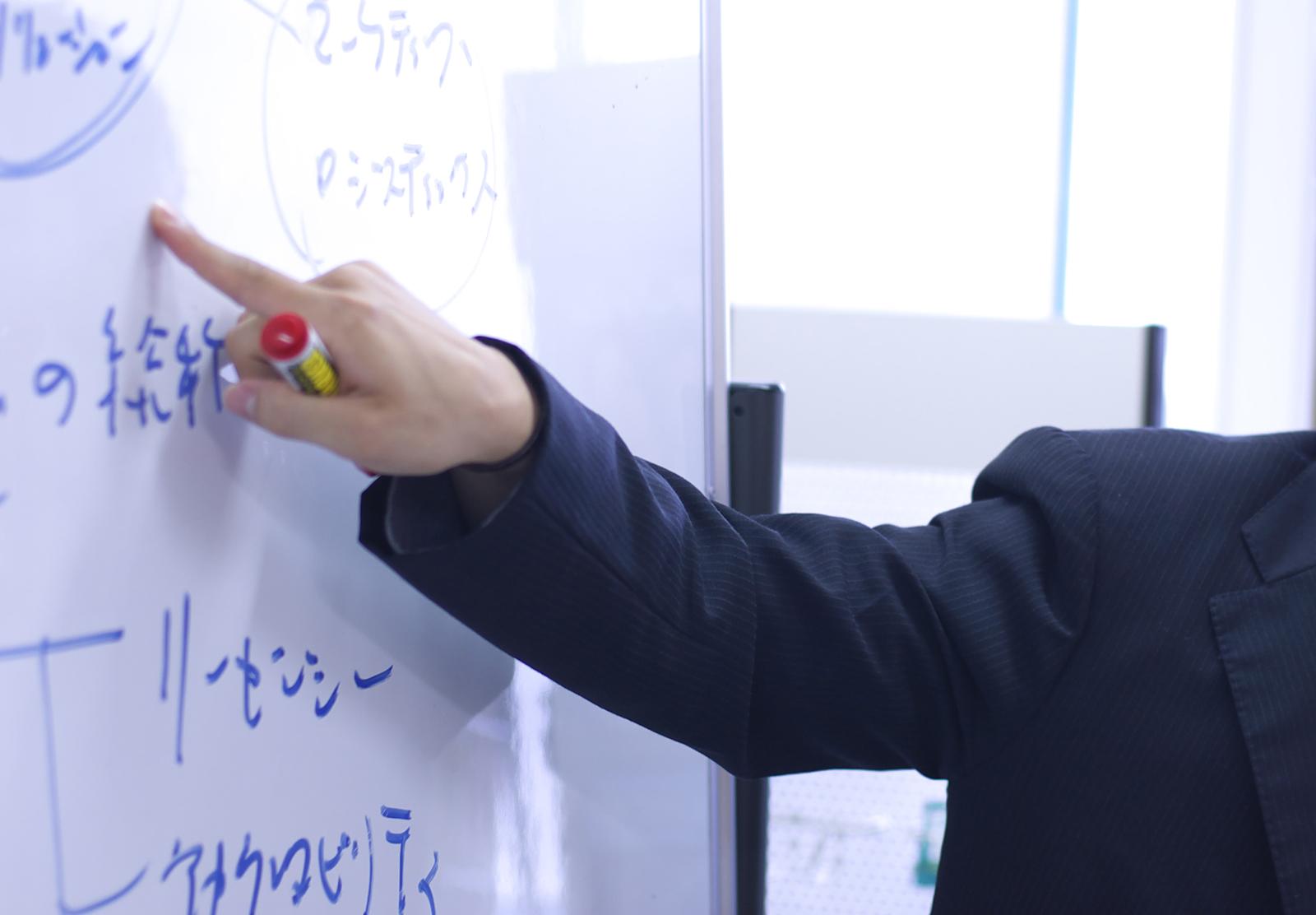 家庭用リチウムイオン蓄電池(エネハンド・Smart Star L)の販売店募集