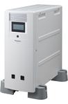 Panasonicリチウムイオン蓄電システム