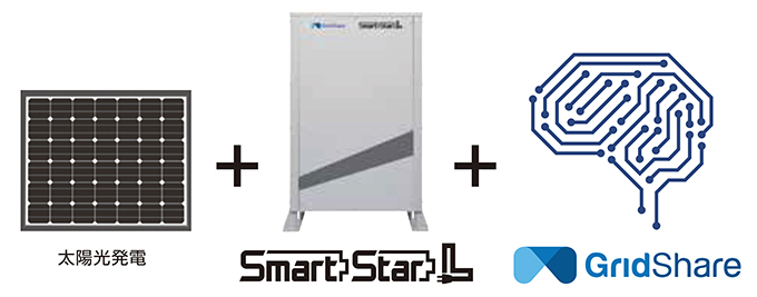 smart_star_L_AI_02