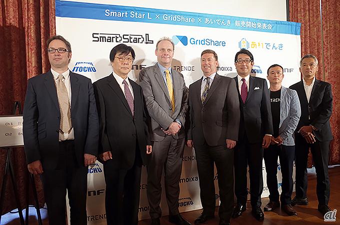 smart_star_L_AI_05
